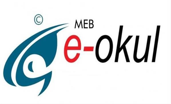 E-Okul ve Mebbis Resim Küçültme Programı İndir – e-okul ve mebbis resim küçültme