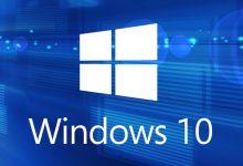 Windows 10 Arka Planda Çalışan Uygulamalar Nasıl Kapatılır – Windows 10 arka planda çalışan uygulamalar