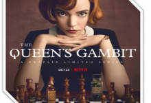 The Queens Gambit Dizi İncelemesi – The Queens Gambit