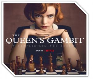 The Queens Gambit Dizi İncelemesi – The Queens Gambit