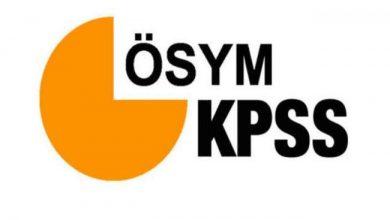 2021 KPSS Güncel Bilgiler - Mobil Uygulama – kpss güncel bilgiler