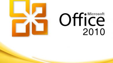 Microsoft Office 2010 Full İndir (64 Bit ) – Microsoft Office 2010 Full İndir