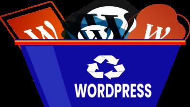 WordPress Eklenti Güncellemeleri Nasıl Geri Alınır? – WordPress Eklenti Güncellemeleri