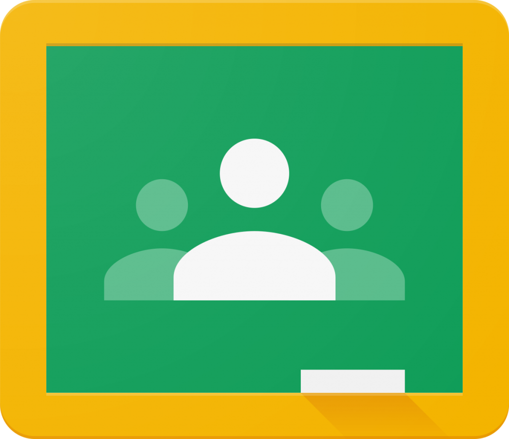 Google Classroom Nasıl Kullanılır? – google classroom