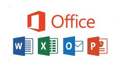 Microsoft Office Etkinleştirme 2014-2015-2016 Programı İndir – office etkinleştirme