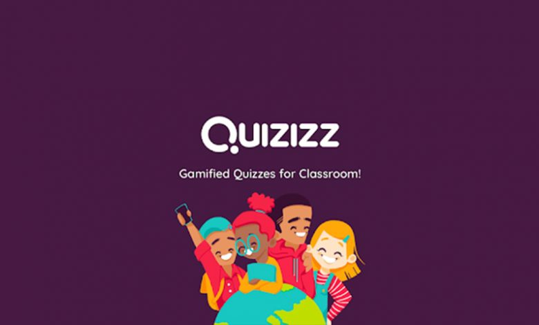 Quizizz Online Test Nasıl Hazırlanır? – quizizz online test