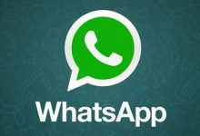Wordpress WhatsApp Chat Eklentisi