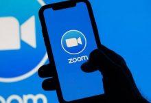Zoom Ekran Paylaşımı Nasıl Yapılır? – zoom ekran paylaş