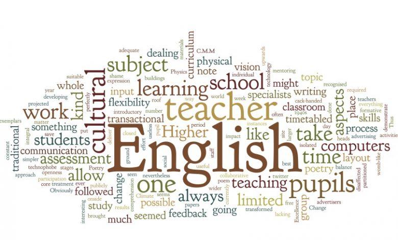 İngilizce Öğrenebileceğiniz Mobil Uygulamalar