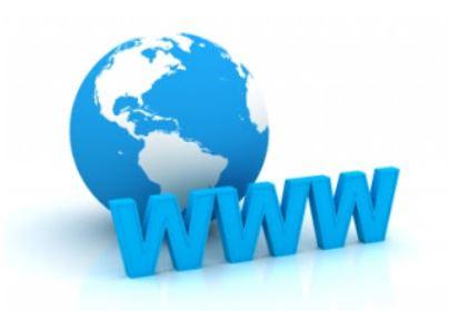 Bilişim Etiği ve İnternet Etiği Nedir? – bilişim etiği