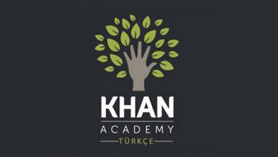 khan academy nedir