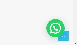 WordPress Whatsapp Chat Eklentisi – wordpress whatsapp chat