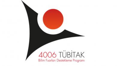 4006 TUBİTAK Bilim Fuarı İptal Dilekçe Örneği – tubitak bilim fuarı iptal